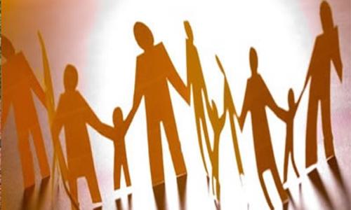Avviso pubblico n. 1/2019 PaIS a valere sul PON Inclusione (FSE 2014-2020) per la presentazione di progetti nell'ambito dei Patti per l'Inclusione Sociale