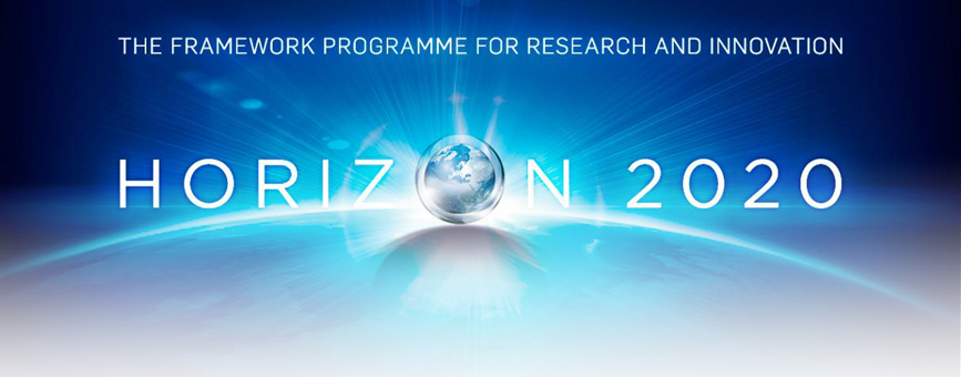 Bando HORIZON 2020 -Case e reti intelligenti