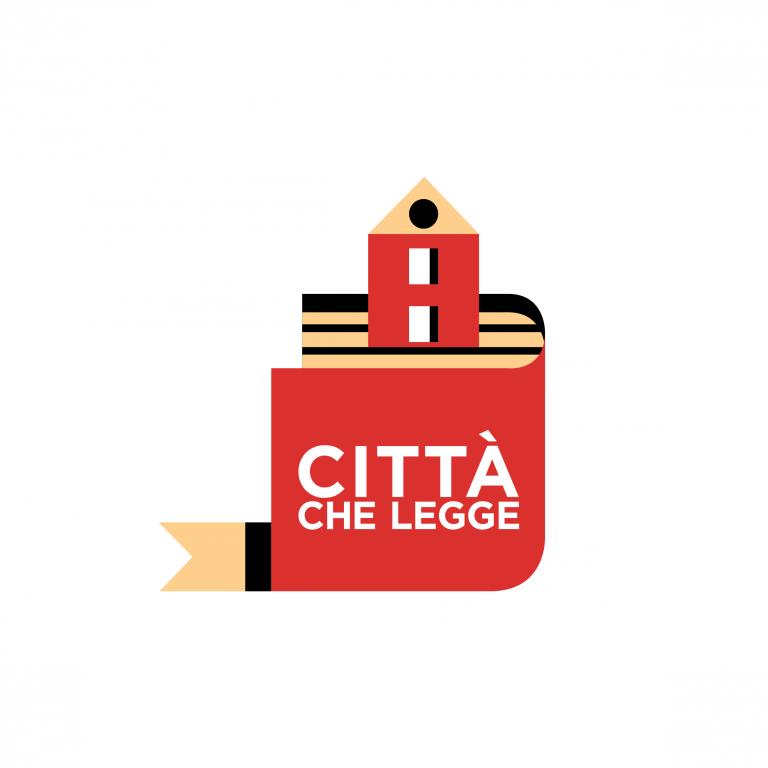 "Bando ""Città che legge"" 2019"